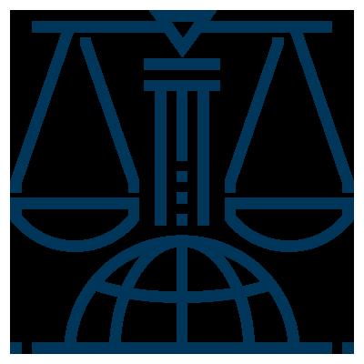 diritto-internazionale
