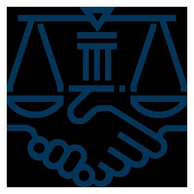 diritto-societario
