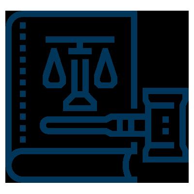 diritto-tributario